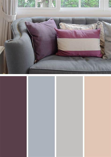 purple grey color 10 unique purple color combinations and photos ideas and