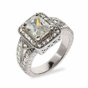 vintage wedding ring from eve addiction ipunya With eve wedding ring