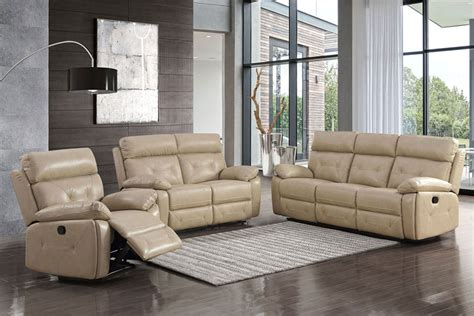 Recliner Upholstery by Recliner Sofas In Kenya Living Room Furniture