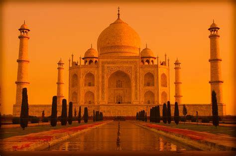 beautiful taj mahal picture weneedfun
