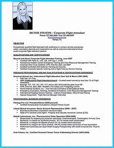 Successful low time airline pilot resume for Airline pilot resume services