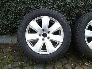 Audi A3 Reifen : audi a3 a4 a6 komplettr der winterreifen 205 60r16 96h ~ Kayakingforconservation.com Haus und Dekorationen