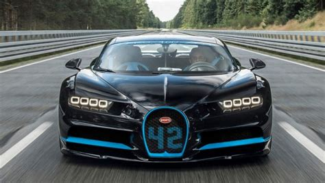 bugatti  launch  million euro divo dsfmy