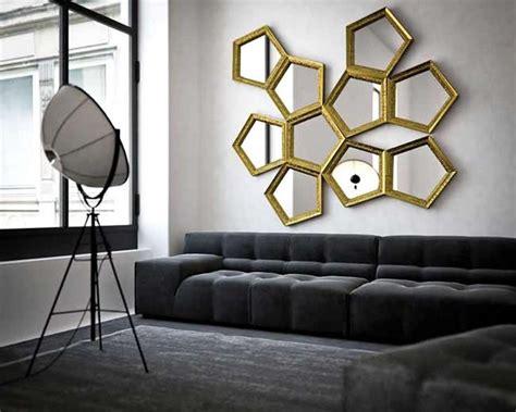 home interior mirrors living room decor ideas 50 extravagant wall mirrors