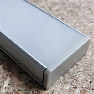 Led Profil 2m : trimless recessed led profile 2m ~ Eleganceandgraceweddings.com Haus und Dekorationen
