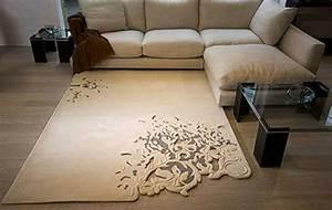 Teppich Stern Beige : teppich babyzimmer beige ~ Whattoseeinmadrid.com Haus und Dekorationen