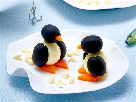kreativ mit kaese  ideen fuer raffinierte snacks lecker