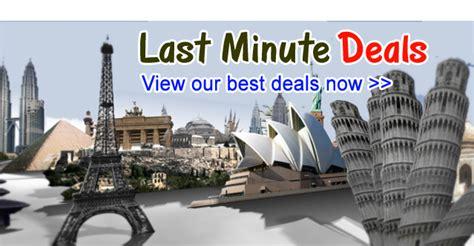 Last Minute Cottage Deals by Last Minute Deals Cottages Northumberland