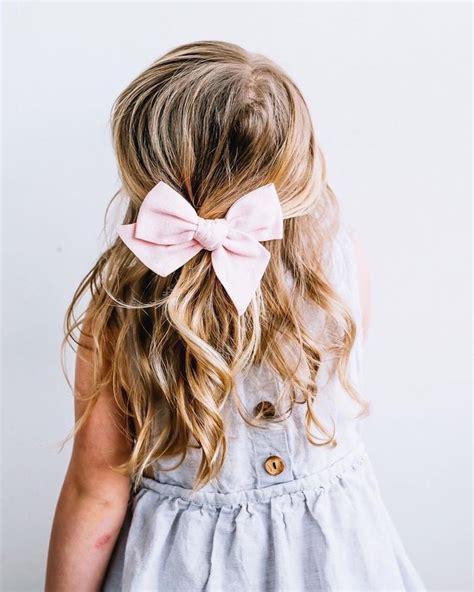 frisuren mit haarband offene haare yskgjtcom