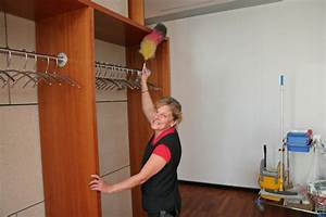 Begehbarer Kleiderschrank Staub : staub im kleiderschrank wie sie sich davor sch tzen ~ Sanjose-hotels-ca.com Haus und Dekorationen
