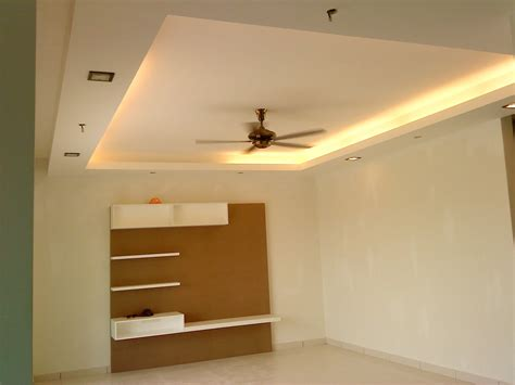ceiling l ideas plaster ceilings joy studio design gallery best design