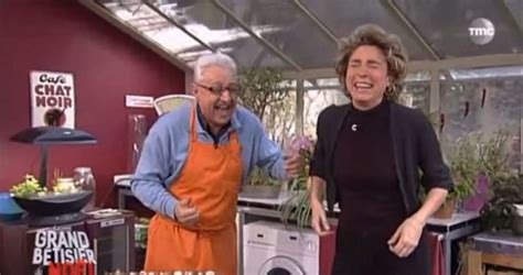 betisier cuisine bêtisier culinaire vous êtes plutôt saucisses ou figues