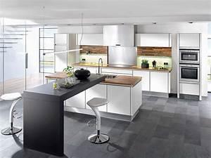 Photo De Cuisine : cuisiniste bordeaux vente pose cuisine la teste de buch ~ Premium-room.com Idées de Décoration
