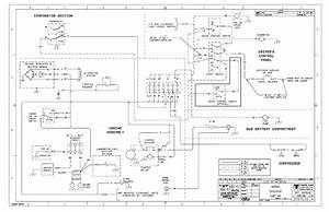 Mpt 1000 Wiring Diagram
