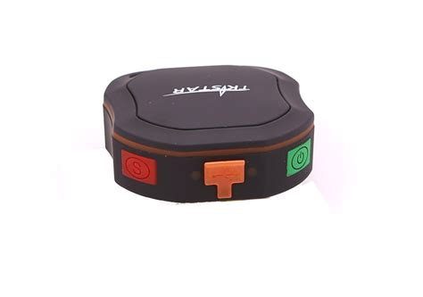 Popular Spy Car Tracking Device-buy Cheap Spy Car Tracking