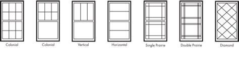 casement windows wallside windows