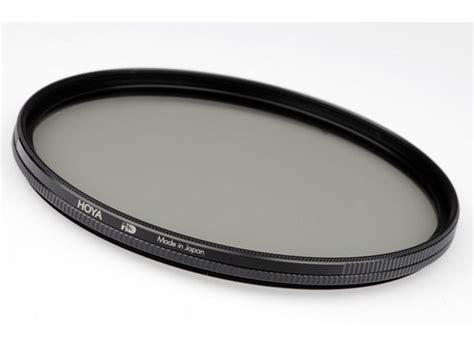 filtry hoya hd już dostępne w polsce optyczne pl