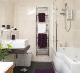 contemporary bathroom designs for small spaces banyo dekorasyon fikirleri en güzel evler