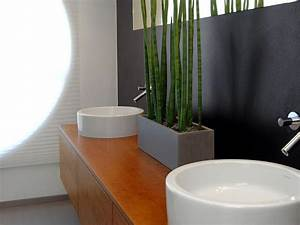 Badezimmer Verputzen Welcher Putz : mineralputz bad mineralputz wohnzimmer badezimmer verputzen welcher putz ~ Yasmunasinghe.com Haus und Dekorationen