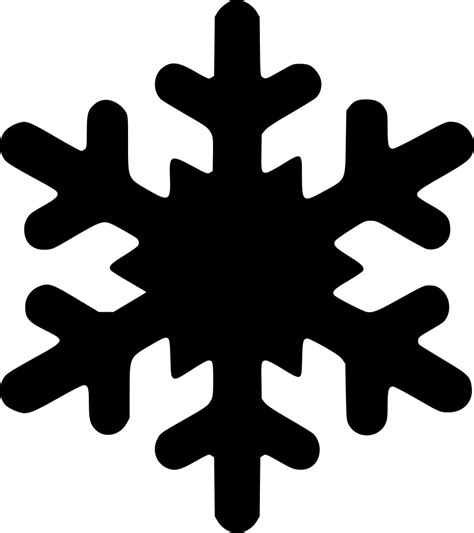 Choose from over a million free vectors, clipart graphics, vector art images, design templates, and illustrations created by artists worldwide! Snowflake Svg Png Icon Free Download (#540218 ...