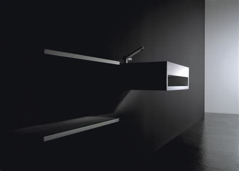 compact cosmic bathroom products  interiors