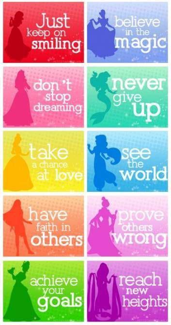 ideas quotes disney princess ariel mulan quotes
