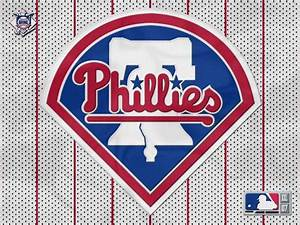 Phillies Wallpapers 2016 - Wallpaper Cave