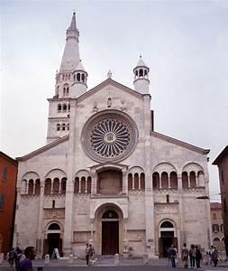 File:Facciata del Duomo di Modena jpg Wikimedia Commons