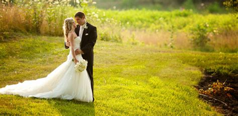 Wedding Photography – Planning for a Unique Honeymoon After Your Wedding | Wedding Headlines