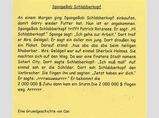 Schreiben und Rechtschreiben Deutsch Bildungsserver
