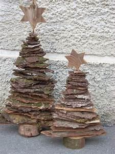 358, Best, Crafts, Things, To, Make, Out, Of, Tree, Branches, Images, On, Pinterest