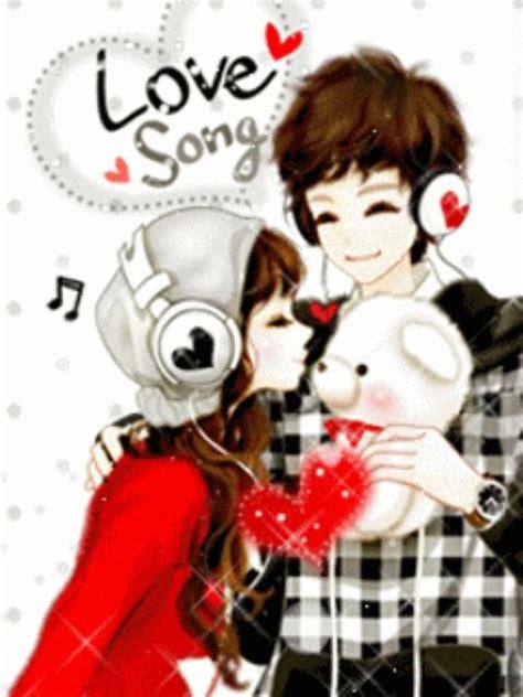 Anime Korea Cool Korean Animated By Hanen 11289386 I Ntere St