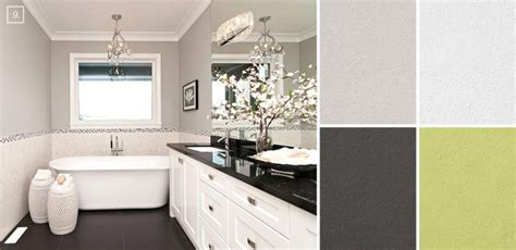 Bathroom Color Palette Ideas by Bathroom Color Ideas Palette And Paint Schemes Trees