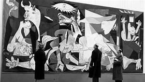 Expressionismus Architektur Merkmale : kubismus kunst merkmale kubismus grundidee moderne kunst verstehen praktische kunst klausur ~ Markanthonyermac.com Haus und Dekorationen