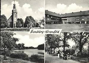 Hamburg Bramfeld : ak hamburg wandsbek bramfeld dorfplatz hohnerkamp kirche berner chaussee schule fahrenkr n ~ Eleganceandgraceweddings.com Haus und Dekorationen