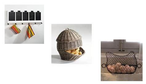 objet de decoration pour cuisine decoration cuisine objet