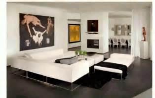 interior design your home the stylish condo interior design with regard to your own home interior joss