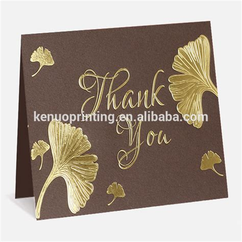 happy birthday greeting cards blank    note