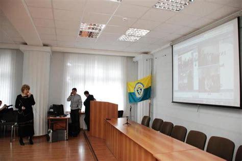 Автономная некоммерческая организация высшего образования Российский новый университет АНО ВО РосНОУ