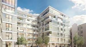 Achat Or Lyon : penthouse lyon achat appartement luxe lyon 2 barnes lyon ~ Medecine-chirurgie-esthetiques.com Avis de Voitures