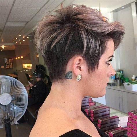 kurze haare farbe kurze haare farben verpassen f 252 r diesen sommer kurze frisuren haar