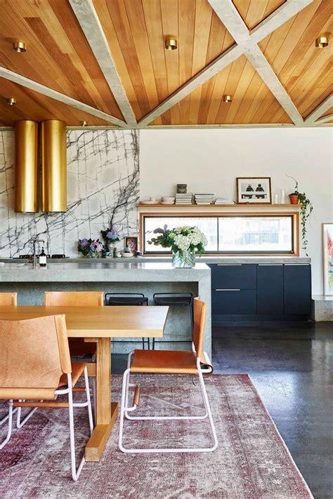 rustic kitchen backsplash 2049 best kitchen backsplash countertops images on 2049