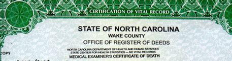 south carolina birth certificate application form north carolina apostille apostille service by apostille net