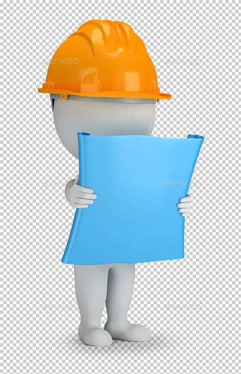 small people builder   plan fonts logos