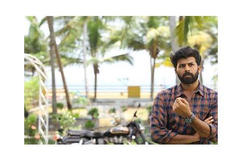 pokkiri filme completo baixar tamil 2017