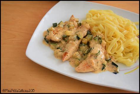 cuisiner pates cuisiner des aiguillettes de poulet 28 images recette