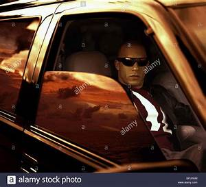VIN DIESEL THE FAST AND THE FURIOUS (2001 Stock Photo ...
