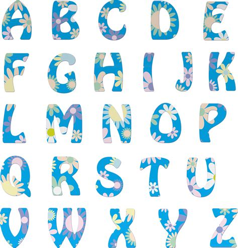 image 26 letters in the alphabet png the amazing alphabets png transparent alphabets png images pluspng 86435