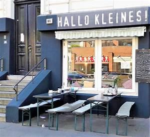 Hamburg Shopping Insider Tipps : shopping geheimtipp weidenallee hamburg eimsb ttel schanzenviertel hamburg hamburg hamburg ~ Yasmunasinghe.com Haus und Dekorationen