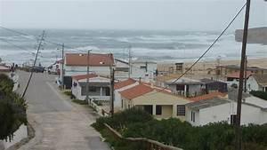 Portugal Haus Kaufen : portugal urlaub 2011 haus am meer gesucht das portugalforum ~ Lizthompson.info Haus und Dekorationen